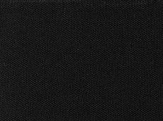 $109USD USA 12oz BLACK Duck Canvas