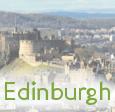 EazyCity Edinburgh