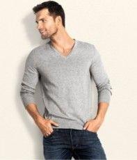Basic Knitwear