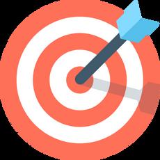 Optimize SEO keywords