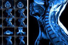 Radyoloji Hizmetleri