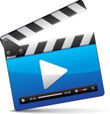 Сделать промо-видео