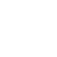 More than 5 miles