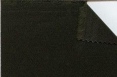 $109USD USA 12oz DARK OLIVE Duck Canvas