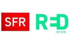 SFR ou RED