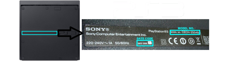 Flash PS3 Jailbreak ∆ΧО❒