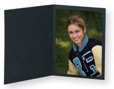 Photo Folder Corner Cuts