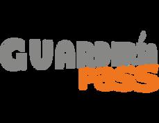 Guardería Pass