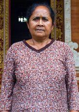 Subak of Tengkudak