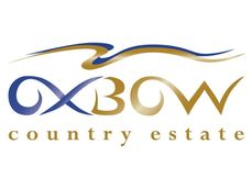 Oxbow Country Estate
