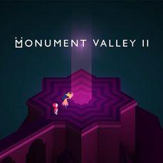 Monument Valey 2