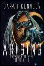 Arising
