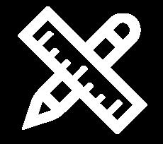 Logo ($350+)