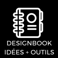 Trucs en design, inspirations