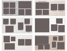 Simple Frames