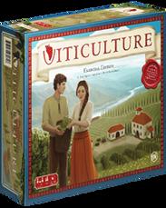 Viticulture, October 1, 11 AM (EDT)