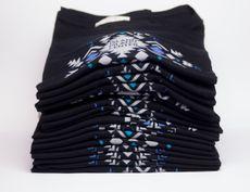Retail Fold