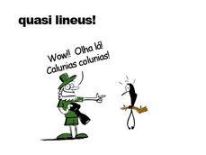 quasi-lineus