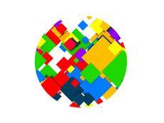 Full Color