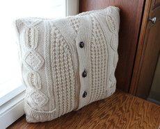 Sweater - $35