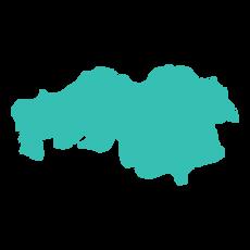 Noord Brabant