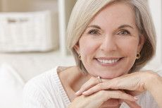 Anti-ageing facial I £150