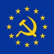 Европейская политика, ЕС