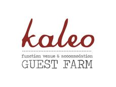 Kaleo Guest Farm