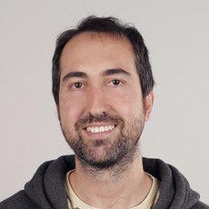 Robert, Co-CEO