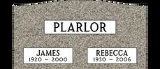 Plarlor