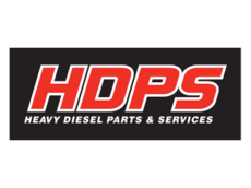Heavy Diesel Parts & Services
