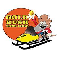 Gold Rush Tour