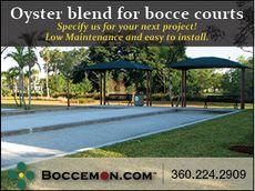Boccemon