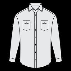 Collar buttons