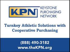 Keystone Purchasing Network