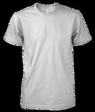 t-shirts / apparel