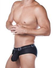 WildmanT - Big Boy Pouch Brief