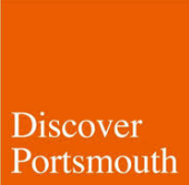 Discover Portsmouth