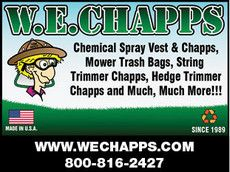 W.E. Chapps