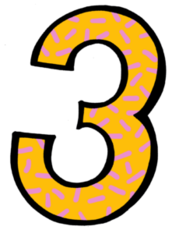 3º ano