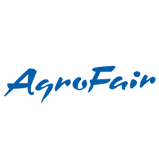 AgroFair