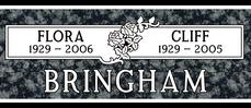 Bringham