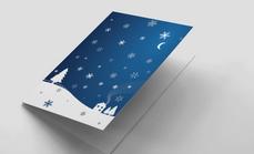 Seasonal Print
