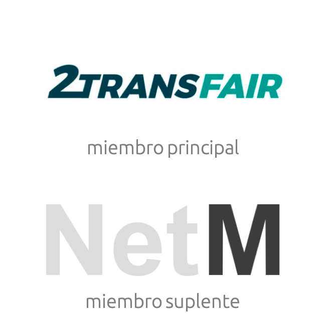 """Picture for choice """"2transfair (p) + Netm (s)"""""""