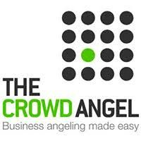 Crowd Angel