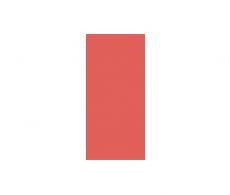 Design de Marca (logo)