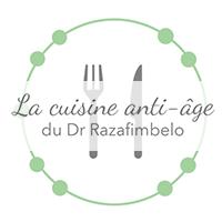 La cuisine anti-âge du Dr Razafimbelo