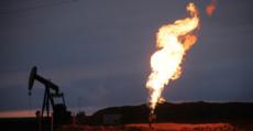 Energy (burning of natural gas, wood burning)
