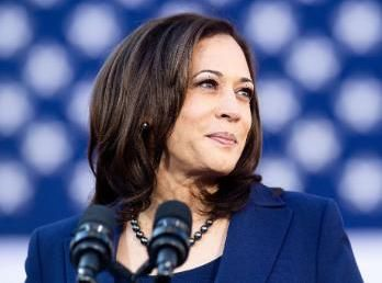 "Picture for choice ""Kamala Harris"""