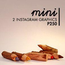 MINI (P250)